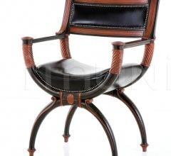 Кресло 332 фабрика Chelini