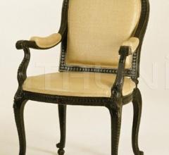 Кресло 540 фабрика Chelini