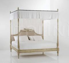 Кровать 441/1 фабрика Chelini