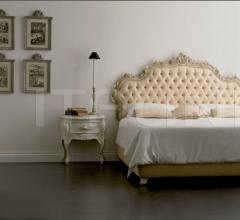 Кровать 1248 фабрика Chelini