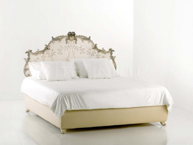 Кровать 1146 Chelini