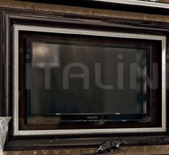 Рамка для TV PC84R фабрика Pregno