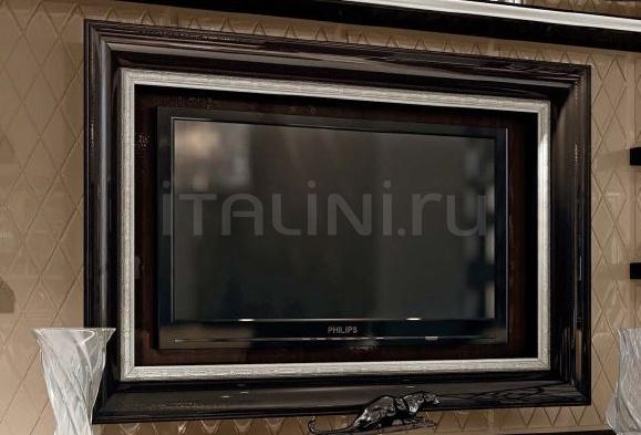 Рамка для TV PC84R Pregno