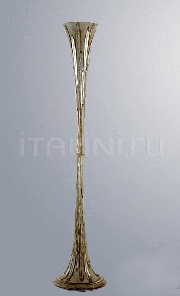 Торшер 386 Chelini