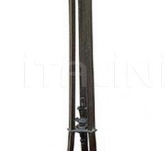 Торшер 395 фабрика Chelini