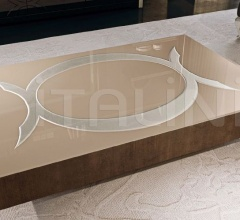Журнальный столик TL41-140R 1019.05 фабрика Pregno
