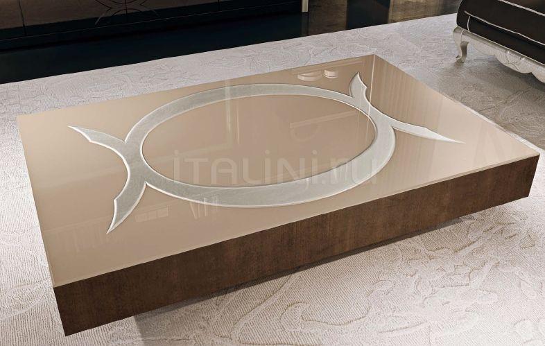 Журнальный столик TL41-140R 1019.05 Pregno