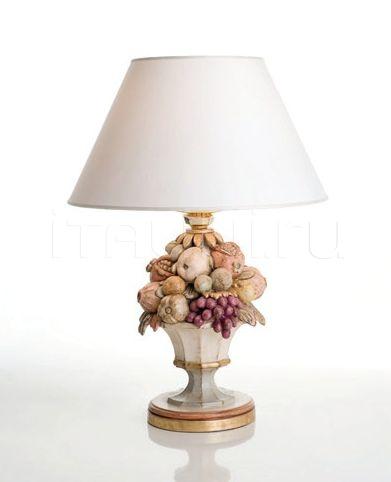 Настольная лампа 250 Chelini