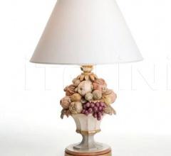 Настольная лампа 250 фабрика Chelini