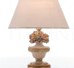 Настольная лампа 146 фабрика Chelini