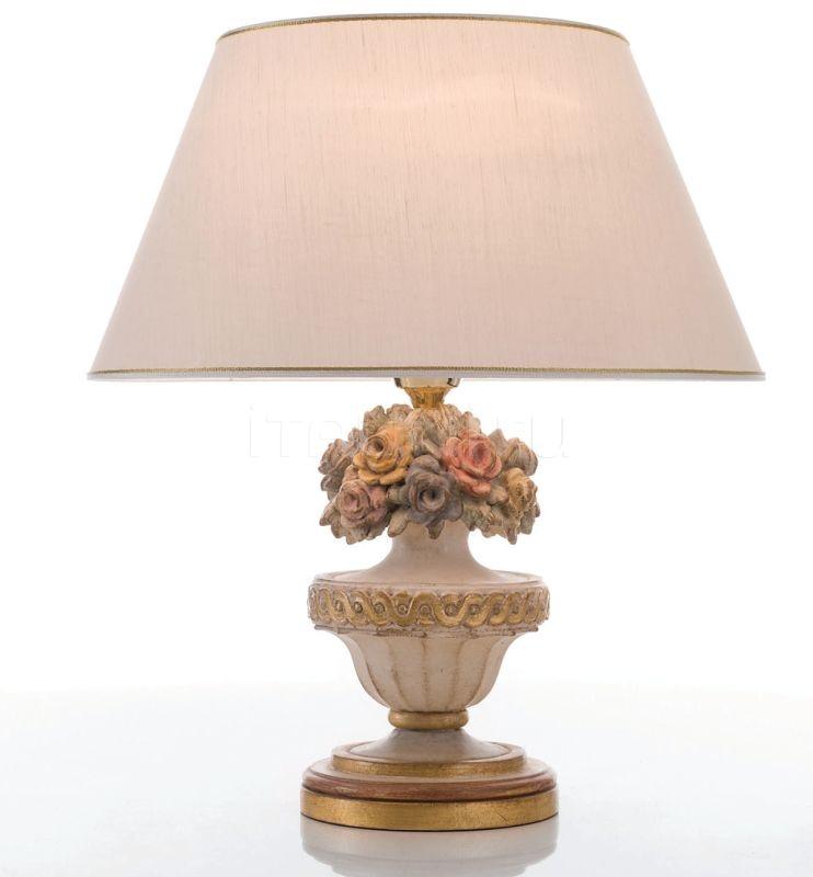 Настольная лампа 146 Chelini