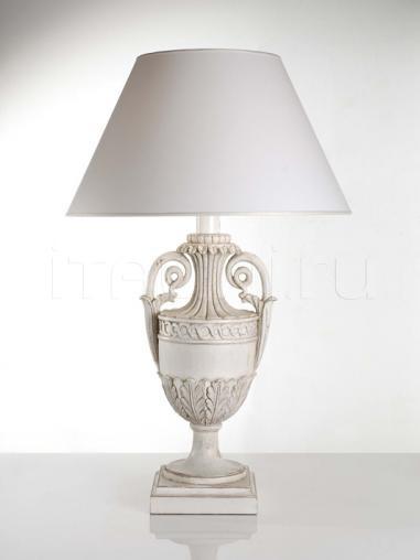 Настольная лампа 431 Chelini