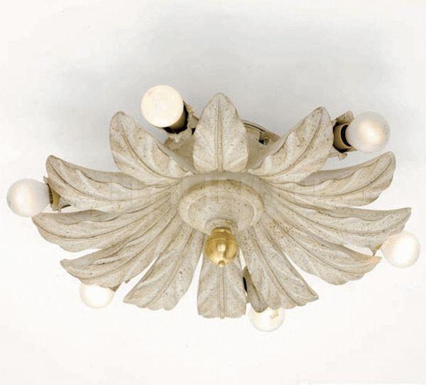 Потолочная лампа 375/G Chelini