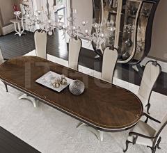 Стол обеденный T85-380R 8022.01 фабрика Pregno