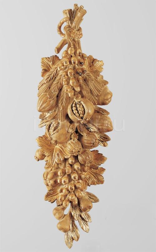 Интерьерная миниатюра 319/P Chelini