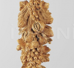 Интерьерная миниатюра 319/P фабрика Chelini