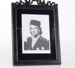 Итальянские рамки для фото и картин - Рамка для фото 109 фабрика Chelini