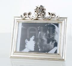 Итальянские рамки для фото и картин - Рамка для фото 634/PO фабрика Chelini