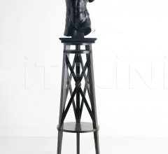 Подставка для миниатюр 2072 фабрика Chelini