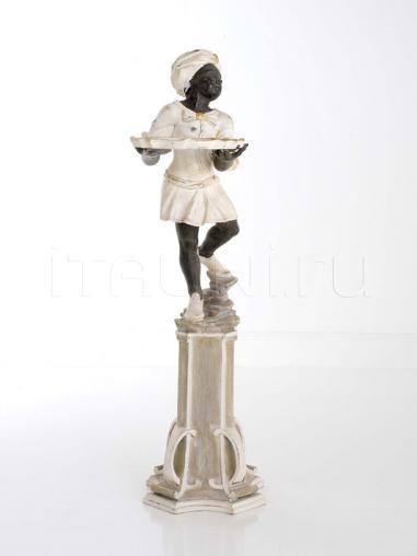 Интерьерная миниатюра 249 Chelini