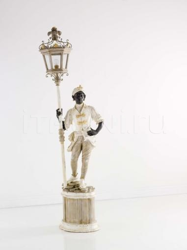 Интерьерная миниатюра 907 Chelini