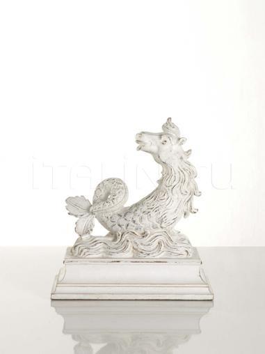 Интерьерная миниатюра 449 Chelini