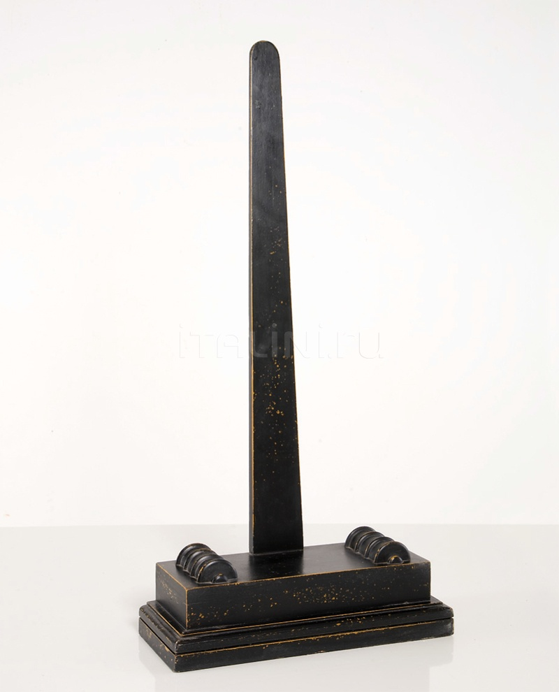 Интерьерная миниатюра 2071 Chelini