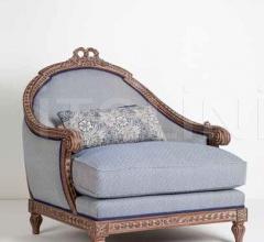 Кресло 2154 фабрика Chelini