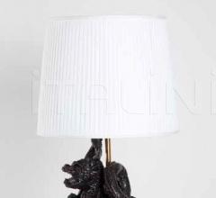 Настольная лампа 2156/E фабрика Chelini