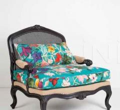 Кресло 2134 фабрика Chelini