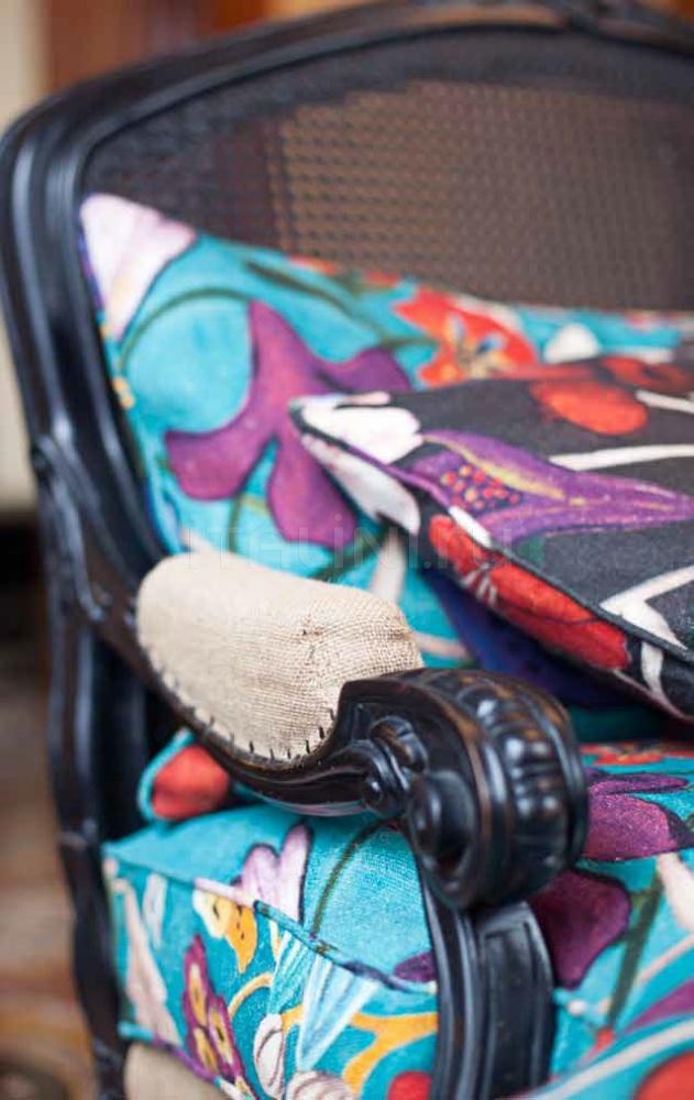 Кресло 2134 Chelini