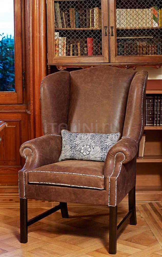 Кресло 2110 Chelini