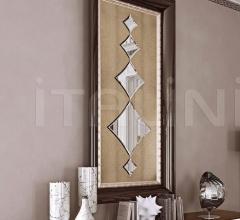 Настенное зеркало SP65R 901.08.04 фабрика Pregno