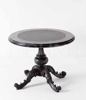 Круглый стол 2152 Chelini