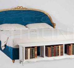 Кровать 2162 фабрика Chelini