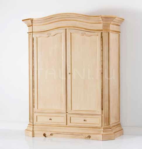 Шкаф 2166 Chelini