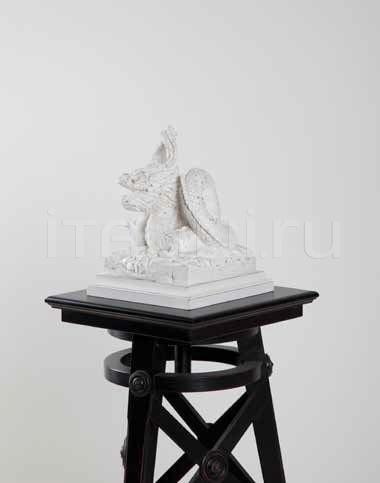 Интерьерная миниатюра 2156 Chelini