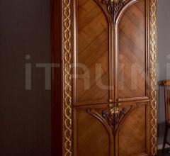 Холодильный шкаф Iris фабрика Medea