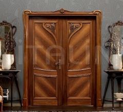 Итальянские двери - Дверь 673 фабрика Medea
