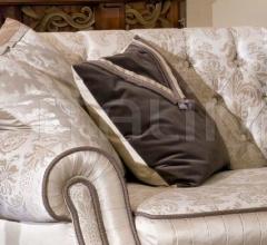 Модульный диван Eden 460 фабрика Medea
