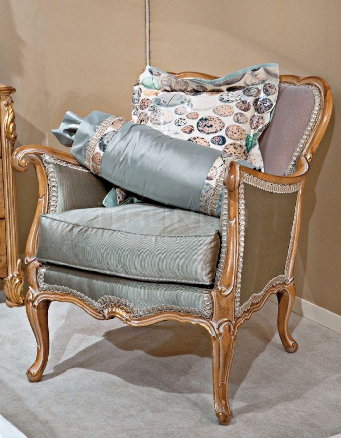 Кресло 125 Medea