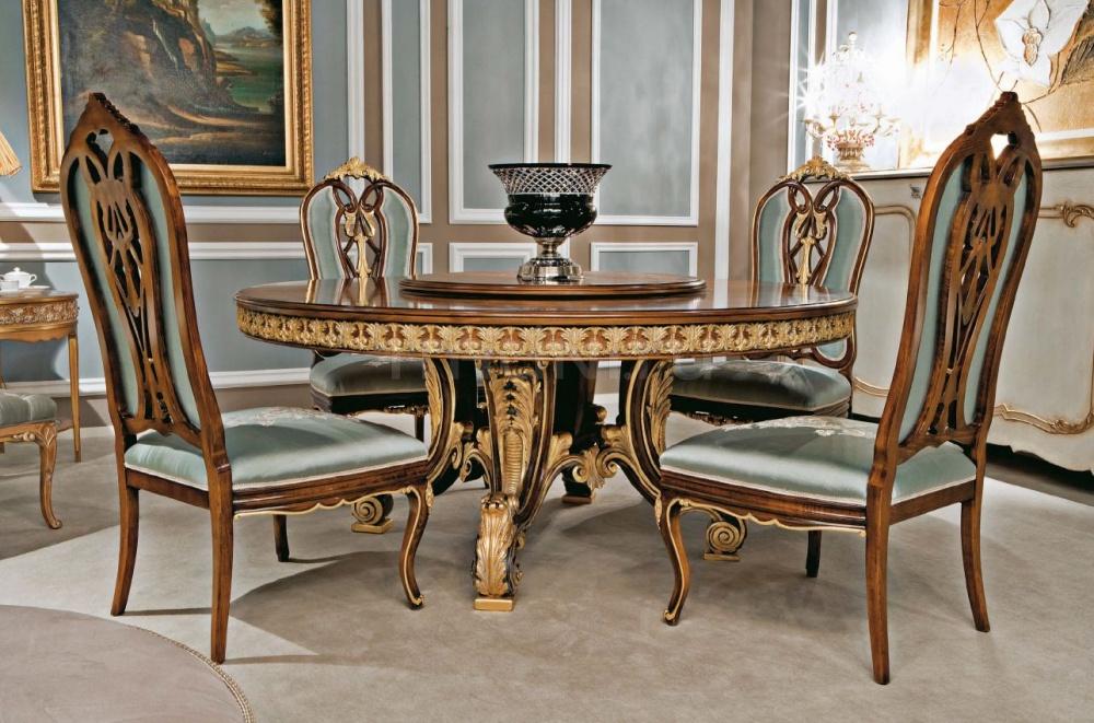 Стол обеденный 65 Medea