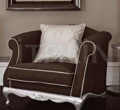 Кресло P19TR 47 фабрика Pregno