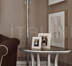 Столик TL38R 8022.01 фабрика Pregno
