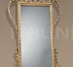 Зеркало 639 фабрика Medea