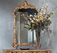 Зеркало 638 фабрика Medea