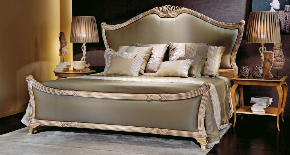 Кровать 2005 Medea