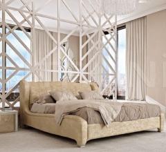 Кровать L95-180TR 47 фабрика Pregno
