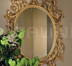 Зеркало 632 фабрика Medea