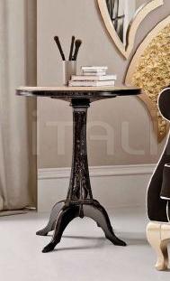Столик TL39R 8022.02.04 Pregno